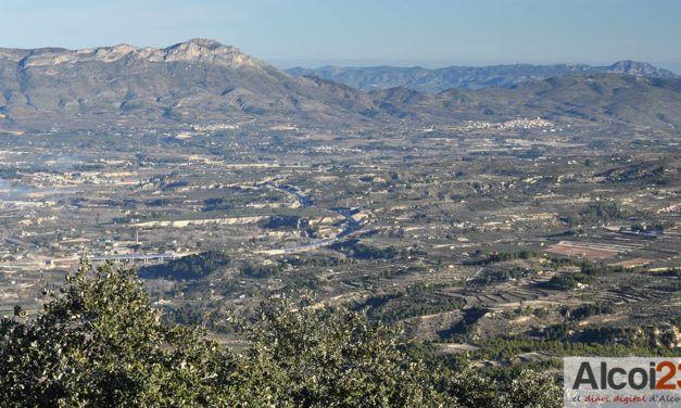 El Consell inyecta 3,5 millones de euros en 180 municipios de la Comunitat para la lucha contra el despoblamiento