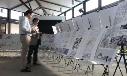 Seleccionats els set projectes finalistes per a les Aules Verdes