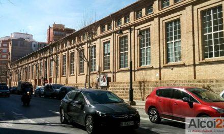 Aprobado el convenio con la empresa Travicoi para aplicar el Bono Jove en la línea Alcoi-València
