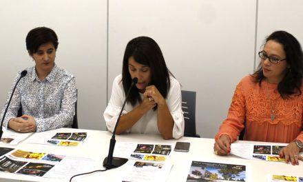 Alcoy celebra este sábado el Día Internacional del Turismo