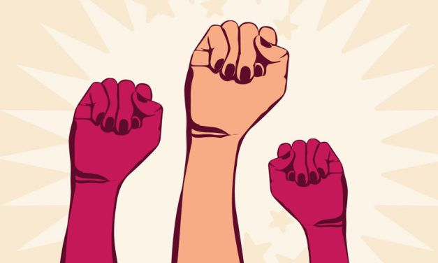 Guanyar Alcoi demana l'adhesió d'Alcoi al Pacte Valencià Contra la Violència de Gènere i Masclista