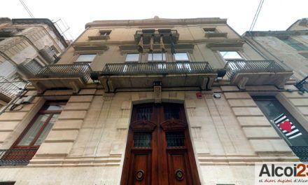Suscrito el convenio que da luz verde al Campus de Alcoy de la Universidad de Alicante