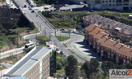El PP denuncia el retard en la construcció el bulevard