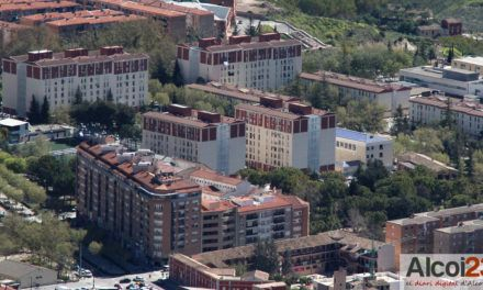 L'Ajuntament destina més de 100.000 euros per ajudar a les famílies a pagar els subministraments de la llar