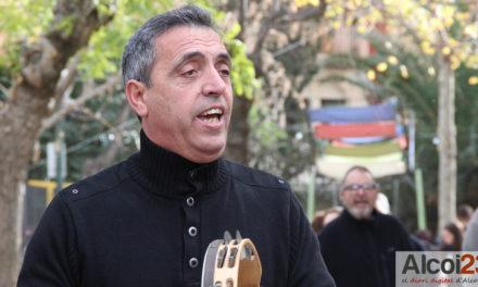 "Pep Gimeno 'El Botifarra': ""Sóc un enamorat del Tirisiti"""