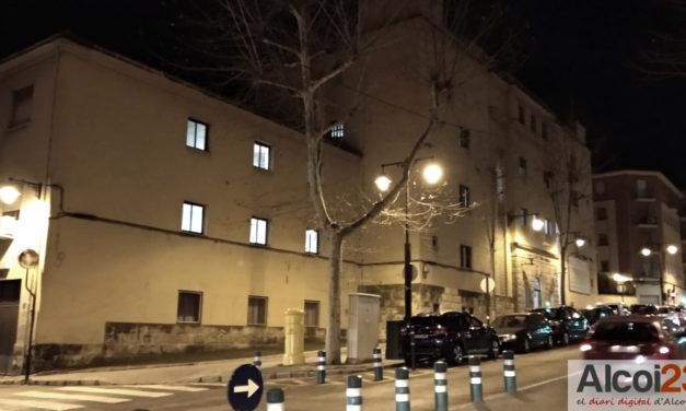 IMED Hospitales adquiere el Sanatorio San Jorge de Alcoy