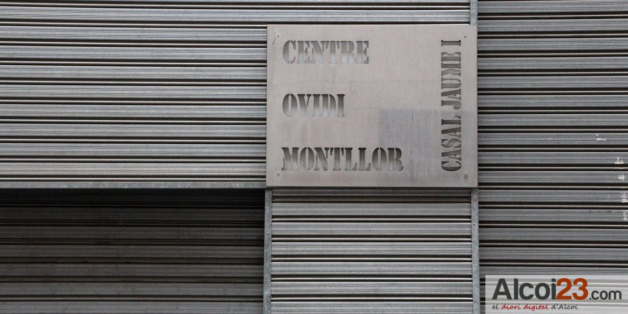 """Guanyar Alcoi organitza una xarrada per debatre sobre les condicions de retorn dels """"exiliats econòmics"""""""