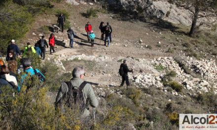 La regidoria de Patrimoni Històric augmenta en 200.000 euros el seu pressupost