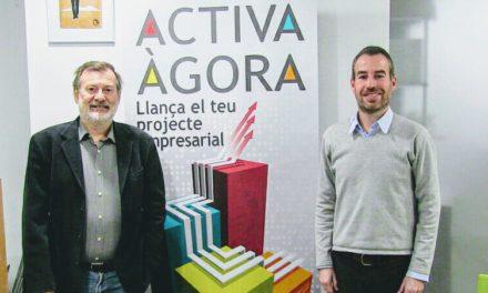 10 projectes seleccionats per al programa 'Activa Ágora'