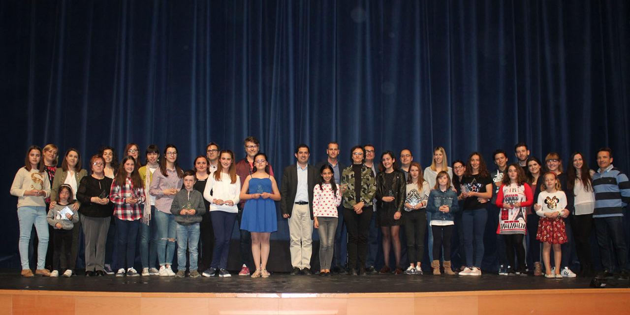 Aprovada la licitació de la gestió de l'Escola Municipal de Teatre d'Alcoi
