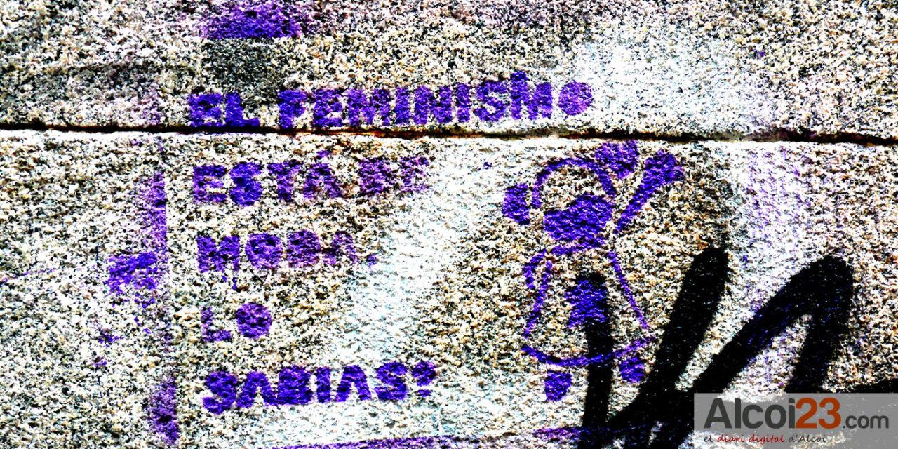OPINIÓ | Cinc accions locals per la igualtat