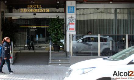 Los valencianos se mantienen como el principal mercado emisor de turistas a la Comunitat Valenciana