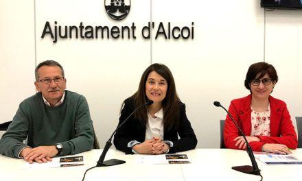 Jornades de portes obertes als sis museus d'Alcoi