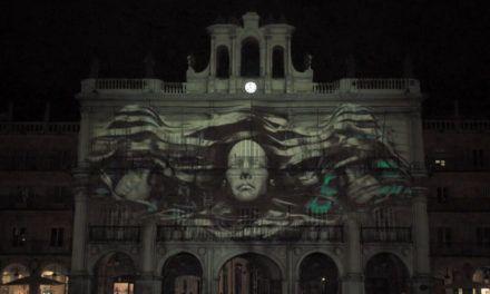 De l'Àgora a primer premi al Concurs internacional del festival 'Luz y Vanguardias' de Salamanca