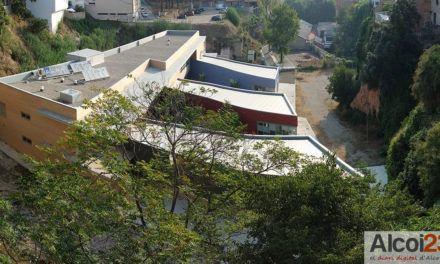CRISIS CORONAVIRUS | Sanidad habilitará 40 camas en el CEM del Barranquet por si fueran necesarias