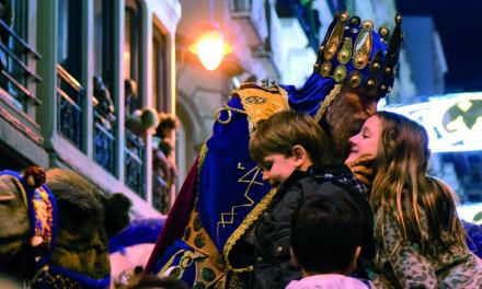 La campanya del Nadal Alcoià ja té imatge de promoció turística