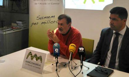 El Servei de Transport Universitari (STU) amplia els seus usuaris i arribarà fins a Alacant