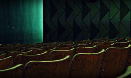 Cinema en valencià per a xiquets i xiquetes