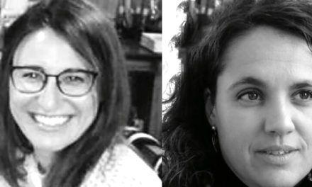 Podem Alcoi incorpora com a independents a Pilar Sánchez i Núria Jordà