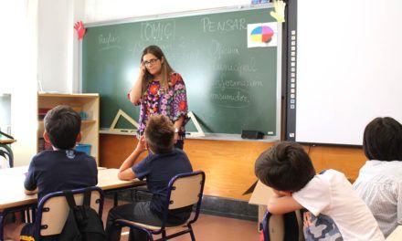 L'OMIC intensifica les seues activitats educatives