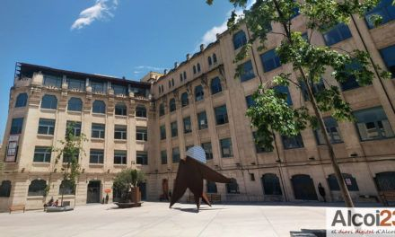 La Universitat Politècnica de València, entre las 5 mejores universidades de España y líder nacional a nivel docente