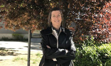 El PP de Alcoy incorpora también a Adela Nules a su candidatura