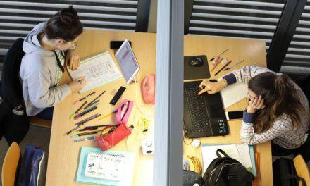 La UPV, segunda mejor universidad española en Innovación y Desarrollo Tecnológico, según el U-Ranking