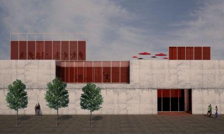 Compromís proposa un nou centre esportiu amb piscina a Santa Rosa