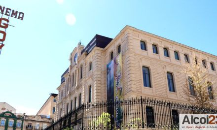 Més de 30 municipis valencians es reuniran a Alcoi dins de la iniciativa Ciutats Amigues de la Infància d'UNICEF