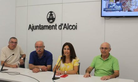 El CAEHA organitza una mostra al voltant de la vida i obra de 'Doña Amalia'