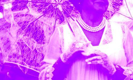 OPINIÓ | El Modernisme també pot ser violeta