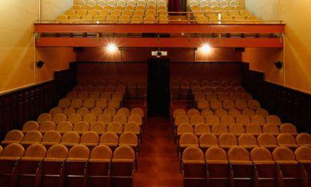 Alcoi presenta un nou cicle de «Cinema en Valencià»
