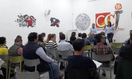 Alcoi ofereix en la seua guia més de 150 activitats educatives