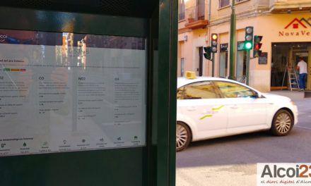"""El PP denuncia """"sobrecostos per mala gestió"""" al carrer de Entença"""