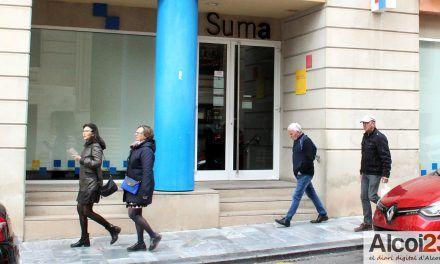 CRISIS CORONAVIRUS | Suma suspende el plazo de pago voluntario de tributos tras el Decreto de Alarma