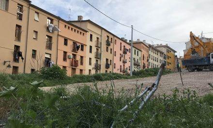 El PP proposa crear un nou aparcament al carrer de Sant Joan
