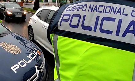 CRISIS CORONAVIRUS | La Policía Nacional presenta la primera guía para identificar las 'fake news'
