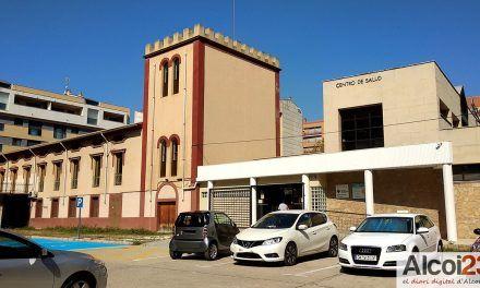 El Plan Crèixer+ traerá intervenciones del el Hospital de Alcoy y la ansiada ampliación de La Bassa