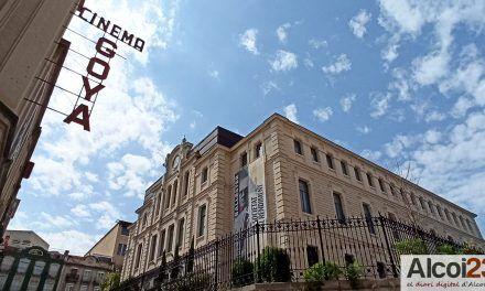 L'Ajuntament d'Alcoi ha obert el termini per l'adquisició d'obres d'art