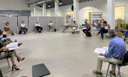 L'Ajuntament destinarà un total de 200.000 euros per a fomentar l'ocupació en empreses d'Alcoi