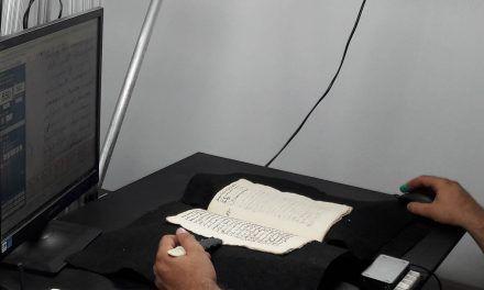 L'Arxiu Municipal d'Alcoi incorporarà prop d'un milió de pàgines digitalitzades de gran valor històric de forma gratuïta