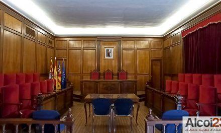 El PSOE demanarà a una moció que l'INSS i el SEPE faciliten l'atenció al públic en determinats tràmits que només es realitzen en la seu electrònica