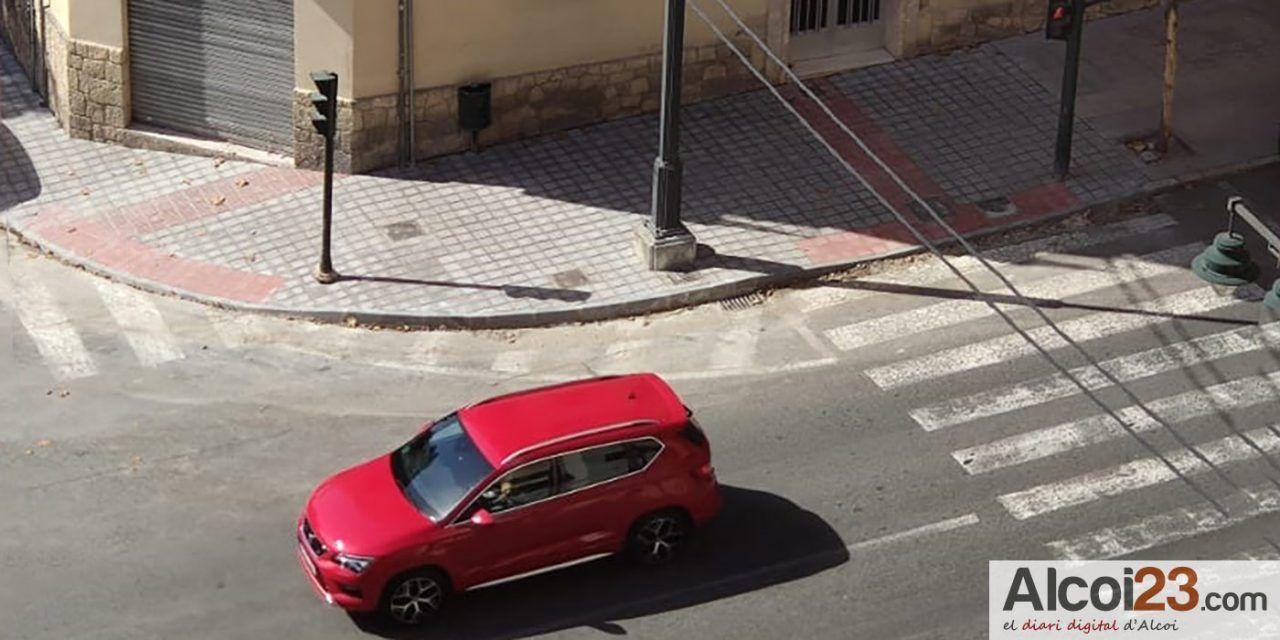 El PSOE recuerda al PP que el proyecto de Els Clots es público desde enero