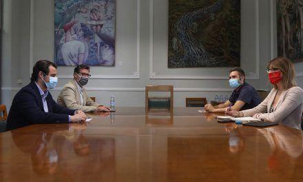 La Diputación de Alicante pondrá en marcha en 2021 un Fondo Social Municipal dotado con 5 millones de euros del que se beneficiarán todos los ayuntamientos