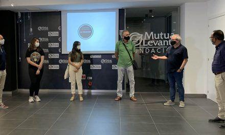Fundación Mutua Levante entrega los premios del concurso 'La Felicitat'