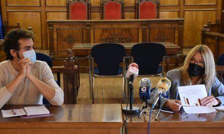 El Gobierno Municipal buscará generar empleo a través de bonificaciones fiscales