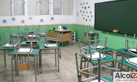 OPINIÓ | L'educació en temps de pandèmia