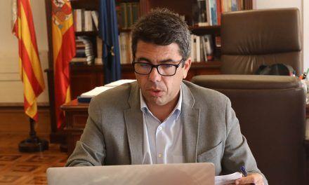 Suma suscribe una Operación Especial de Tesorería por 244 millones de euros para facilitar liquidez a los ayuntamientos de la provincia