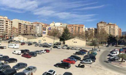 El PP exigeix al Govern que pacte amb els veïns la urbanització de la plaça al-Azraq