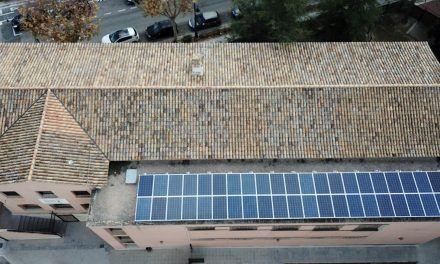 De millorar l'eficiència energètica a ajudar a la gent gran que viu sola: així és la 'Smart City' d'Alcoi